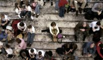 coeliac disease social isolation