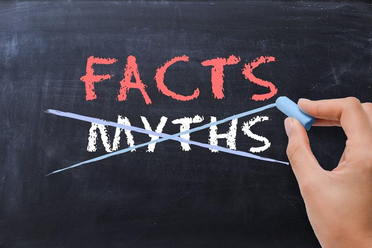 Coeliac disease facts