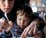 gluten-free parenting