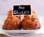 melbourne gluten-free restaurant
