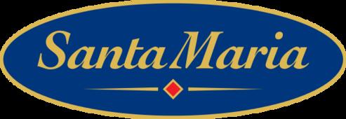 https://www.santamariaworld.com/uk/products/