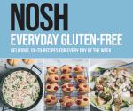nosh gluten-free book