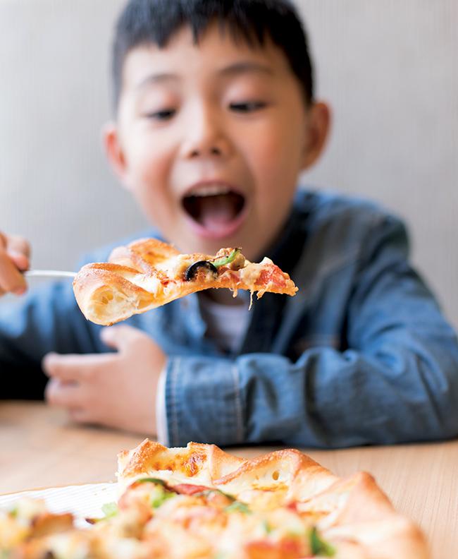 best restaurants with gluten-free menus