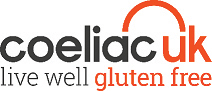 coeliac disease facts