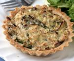gluten-free pastry recipes