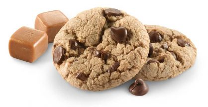 girl scout gluten-free cookie