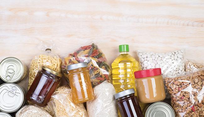 gluten-free diet help guide