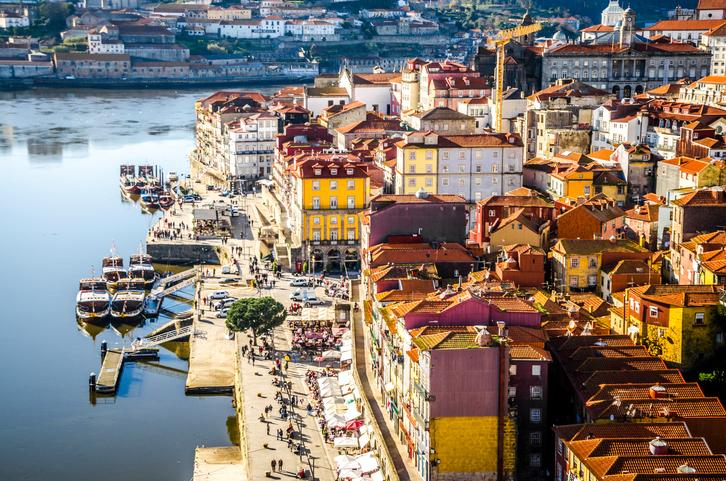 gluten-free Portuguese food