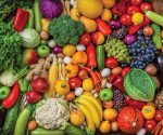 eating healthily on a gluten-free diet