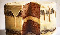 gluten-free celebration cakes
