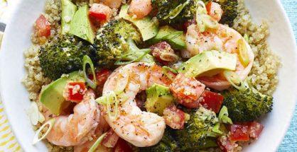 easy gluten-free meals
