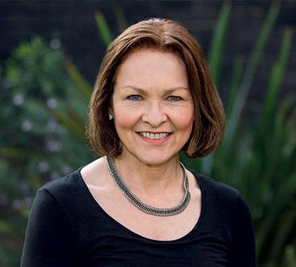 Norma McGough