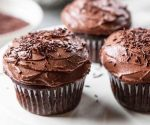 vegan and gluten-free cupcake recipes