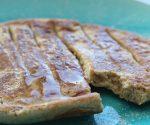 gluten-free naan bread recipe