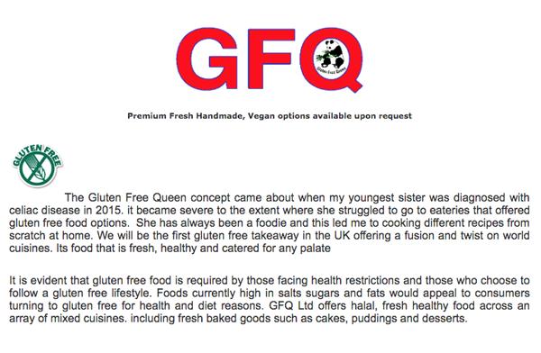 gluten-free queen gluten-free pizza