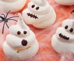 gluten-free halloween treats