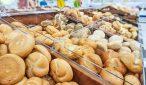 supermarket bakery allergies