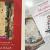 Waitrose gluten-free christmas sandwich