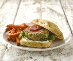 Sainsbury's vegan gluten-free range