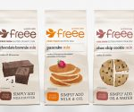 doves farm gluten-free mixes