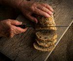 gradz gluten-free bread