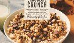 Marks & Spencer gluten-free cereal