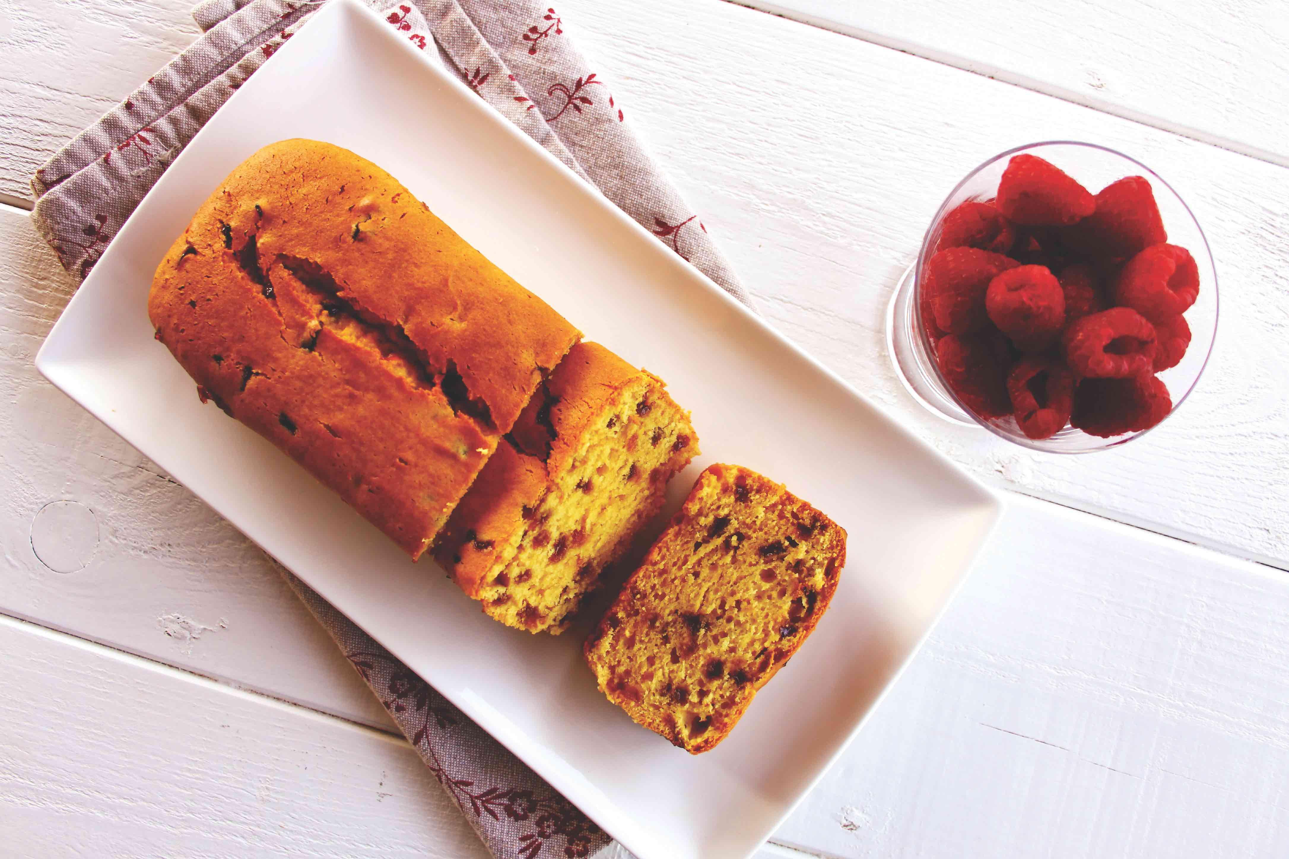 6 delicious gluten-free cake recipes