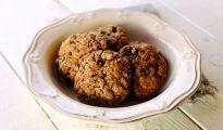 gluten free chocolate chips cookies
