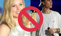 celebs who don't eat gluten