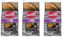 gluten-free cornish pasty
