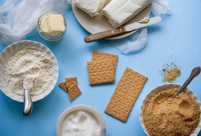 myths about gluten-free diets