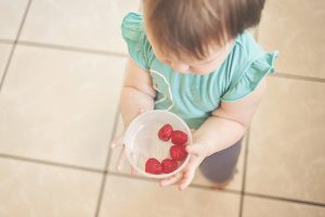 Gluten-Free for Kids