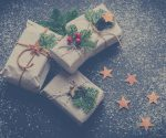 gluten-free gift guide