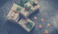 gluten-free gift guide