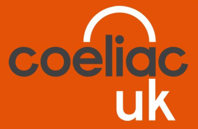 Coeliac UK launches appeal