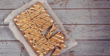 Ginger Bakers