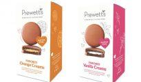 Prewett's