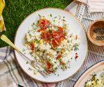 Chopped-potato-salad-with-crispy-Prosciutto-di-Parma