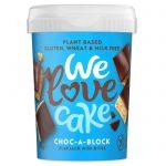 Choc-a-bloc-we-love-cake
