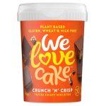Crunch-and-crisp-we-love-cake