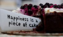 Happiness-is-a-piece-of-cakejpg