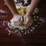 Baking Mental Health